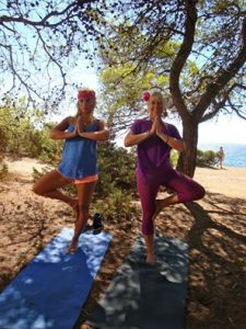 verliefd-op-ibiza-yoga-scene