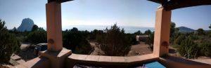 balcony-panorama