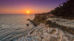 Ibiza Sunset1 Hervas Mora